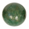 Semi-Precious 10mm Round China Chrysocolla